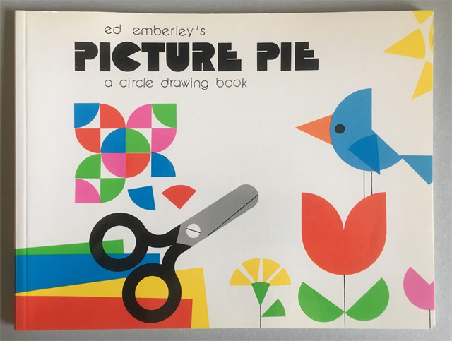picturepie